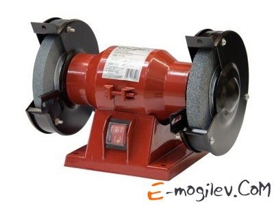 ECO GM1812-1, 180 Вт, 125мм