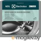 Чистящее средство для бытовой техники Electrolux M3GCP200