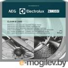 Чистящее средство для бытовой техники Electrolux M3GCP400 (упак: 12шт) (902979919)