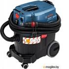 BOSCH GAS 35 L AFC 1200 Вт. 35 л.
