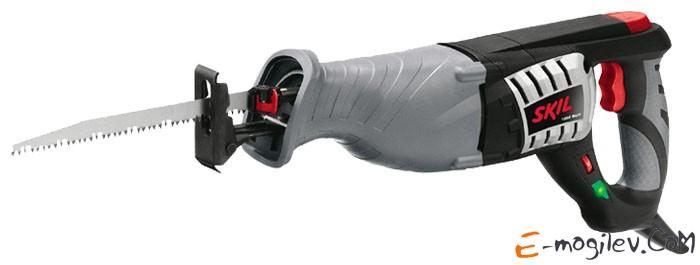 SKIL 4900LK (1050Вт, 28мм) в сумке