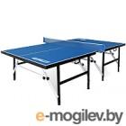 Теннисный стол Start Line 6035