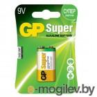 GP 1604A-BC1 9V E 1шт