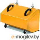 Контейнер для сбора мусора Stiga 290602020/16