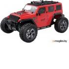 Радиоуправляемая игрушка Subotech Джип / BG1521