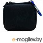 EVA Чехол для акустики Portable Hard Case Travel Carrying Bag for JBL GO/JBL GO 2