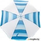 Зонт пляжный Zagorod Z160 (синий)
