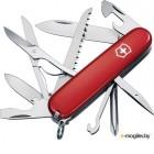 Нож туристический Victorinox Fieldmaster 1.4713