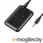аксессуары для акустики Bluetooth аудио адаптер Hurex SP-11 Home