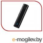 Bluetooth аудио адаптер Hurex SM-03 Mini SD