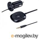 Bluetooth аудио адаптер Hurex SX-04 Auto