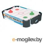 Veld-Co Хоккей 62827