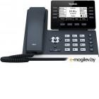 Телефон VOIP SIP-T53W YEALINK