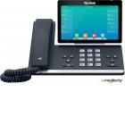 Телефон VOIP SIP-T57W YEALINK