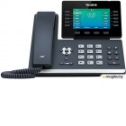 Телефон VOIP SIP-T54W YEALINK