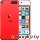 Плеер Apple  iPod touch 128GB Red