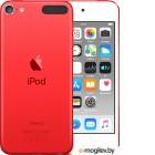 MP3-плеер Apple iPod touch 32GB PRODUCT(RED) / MVHX2