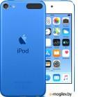 Плеер Apple  iPod touch 256GB Blue
