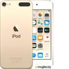 MP3-плеер Apple iPod touch 32GB / MVHT2 (золото)