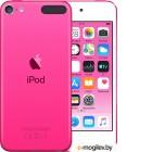 Плеер MP3 Apple iPod touch 32GB 7-ое поколение (розовый)