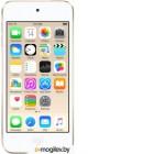 Плеер Apple  iPod touch 128GB Gold