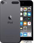 Плеер MP3 Apple iPod touch 128GB 7-ое поколение (серый космос)