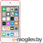 Плеер Apple  iPod touch 256GB Red