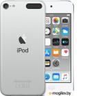 Плеер MP3 Apple iPod touch 256GB 7-ое поколение (серебристый)