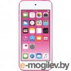 Плеер Apple  iPod touch 128GB Pink
