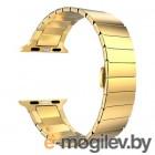 Ремешок из нержавеющей стали Lyambda Canopus для Apple Watch 38/40 mm DS-APG-05-40-GL Gold