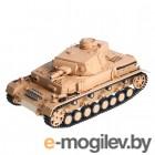 Радиоуправляемый танк Taigen Dak PZ.Kpfw. IV Ausf. F-1