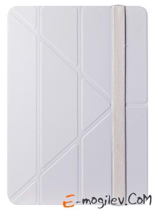 Ozaki OC110LG O! coat Slim-Y 360° light gray