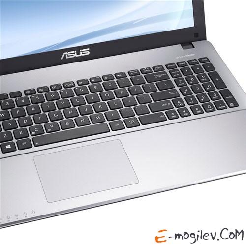Asus X550LB-XO026H Core i5-4200U/4Gb/750Gb/DVDRW/GF740M 2Gb/15.6/HD/1366x768/Win 8 Single Language/BT4.0/4c/WiFi/Cam