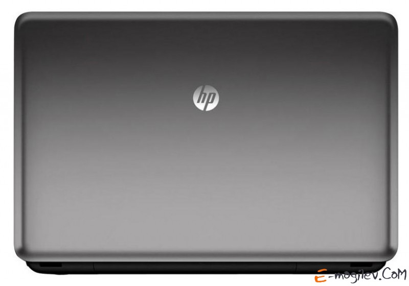 HP 250 Core i5-3230/15.6/4Gb/500Gb/DVD/int/HD/Free DOS/BT4.0/4c