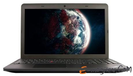 Lenovo ThinkPad E531 Core i3-3110