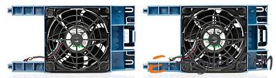 HP DL380e Gen8 747770-421 Intel Xeon E5-2420v2/2.2GHz/15MB/12Gb