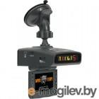 Mystery MRD-820HDVS + видеорегистратор