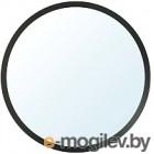 Зеркало интерьерное Ikea Лангесунд 104.466.23
