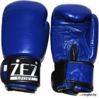 Боксерские перчатки No Brand 10-OZ-NK