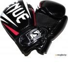 Боксерские перчатки No Brand ZTQ-117-10 (черный)