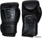 Боксерские перчатки No Brand ZTQ-116-12