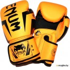 Боксерские перчатки No Brand ZTQ-116-14