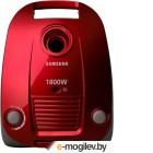 Samsung VCC4181 V34