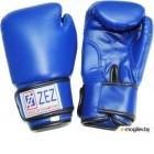 Боксерские перчатки No Brand 14-OZ