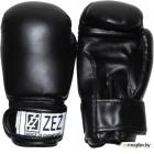 Боксерские перчатки No Brand 6-OZ-X