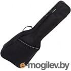 Чехол для гитары Gewa Basic 211.500