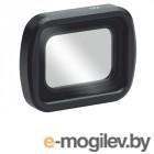 Светофильтр Kenko UV 351541 для DJI Osmo Pocket