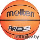 Баскетбольный мяч Molten MB5 / 634MOMB5