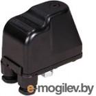 Реле давления Italtecnica РМ5ML 14 PM/5 ML 1-5 bar 1/4 250v 16A (10A) IP44