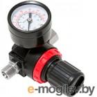 Регулятор давления Forsage F-2381